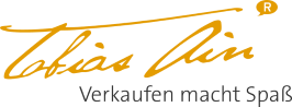 Keynote Speaker Tobias Ain | Redner  & Verkaufstrainer